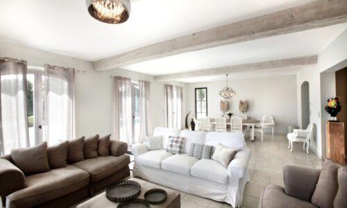 espritdusud - villa in Sainte-Maxime
